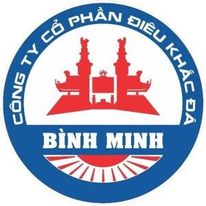 Lương Văn Bình
