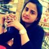 swatiabhi