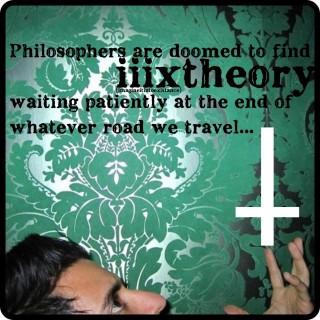 iiixtheory