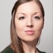 Angelika Zahn