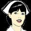 Baş Hemşire