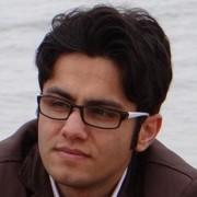Photo of سعید جنگ جوی