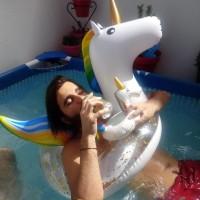 avatar for Joselu Gamarro