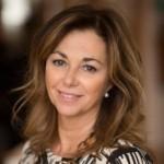 avatar for Elisabetta Galli