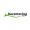 buzzmoviing