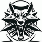 View GokuGamer1971's Profile