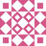 Purchase Generic Gliclazide Legally Usa Amex, Buy Gliclazide Order No Script Internet