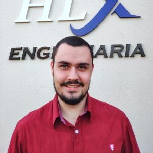 Gustavo Nogueira Zampa
