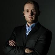 Oliver Kriška