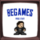 View BeGames73's Profile