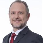 Leonardo Faletti