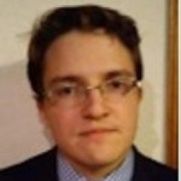 avatar for Bastien Gorse