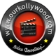 ourkollywood