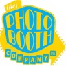 The Photo Booth Company (UK) Ltd