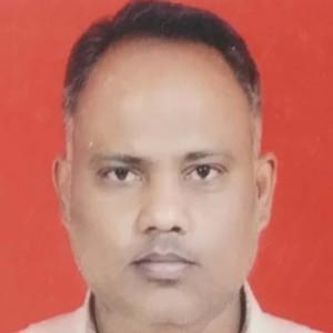 Profile picture for user55
