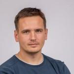 Vlad Ossipov
