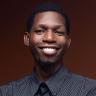 Tijani OLuwatobi