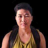 Nguyễn Văn Vẽ 2K