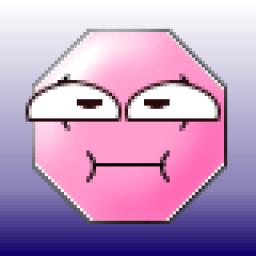 avatar de JoNI