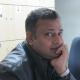 Sumsuzzaman Chowdhury