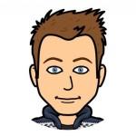 avatar for Peter Mathew