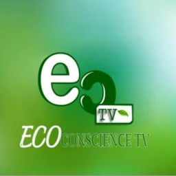 ECO CONSCIENCE TV
