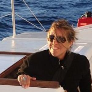 Amanda LaRiviere