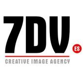 7DV Team