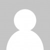 ACT! Monterey Bay