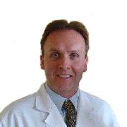 Dr. João Nicoluzzi