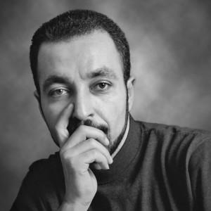 Mo Alghool's picture