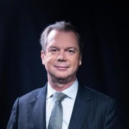 avatar for Jérôme Rivière