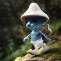 Avatar of brutulus86