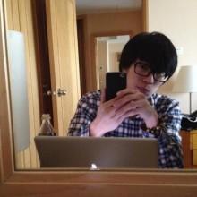 Will_Chen