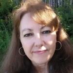 mfarmer123's profile picture