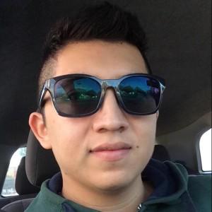 Gaston Sanchez