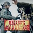 killiusmaxximus