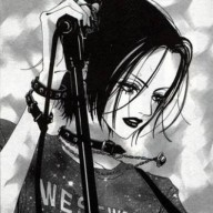 Yuri Yurie