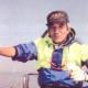 古澤 満 Ph.D.