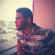 eefretsoul's avatar