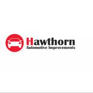 Hawthorn Automotive