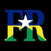 Foto de Folha de Rondônia