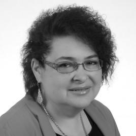 Jolanta Kin