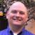 Pat Patterson's avatar