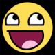 NaiceOne's avatar