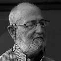 Eduardo Roseira