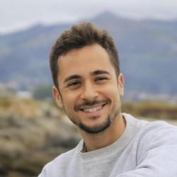 Pablo Rodriguez-Mier