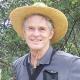 Paul G. Taylor