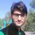 Imran Bhatti