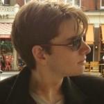 Profile picture of Jasper Menkus